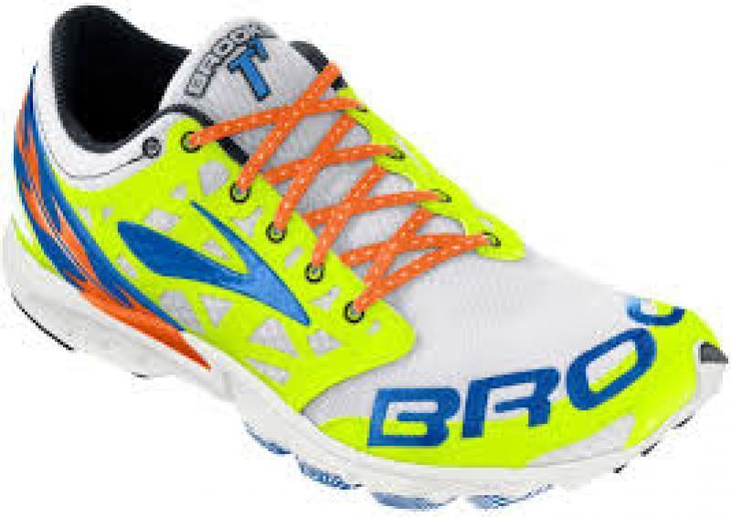 Scarpe Sportive Napoli Vomero 081 5789348  - DM Sport  ciclismo scarpe mattino da sport