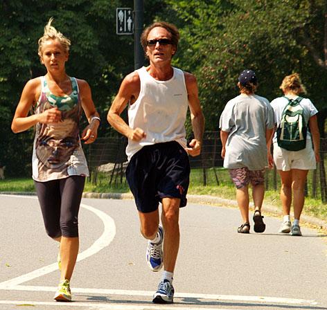Consigli per chi inizia a correre
