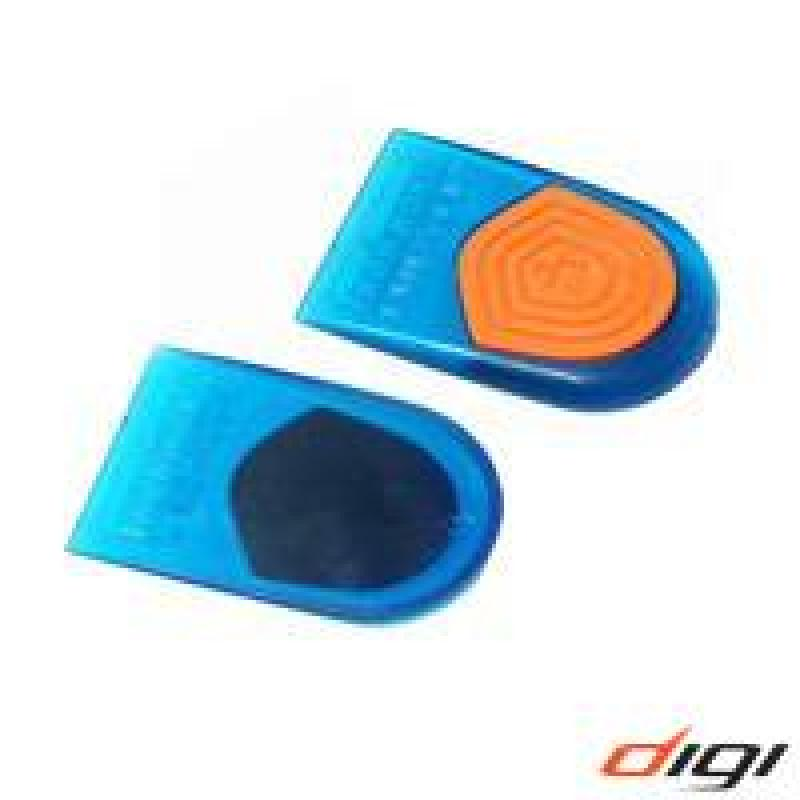 IRONMAN PWR-GEL Heel Cushion tallonetta