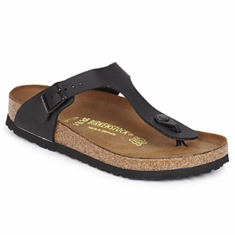 Scarpe Sportive Napoli Vomero 081 5789348  - DM Sport  camminata online uomo scarpe scarpe
