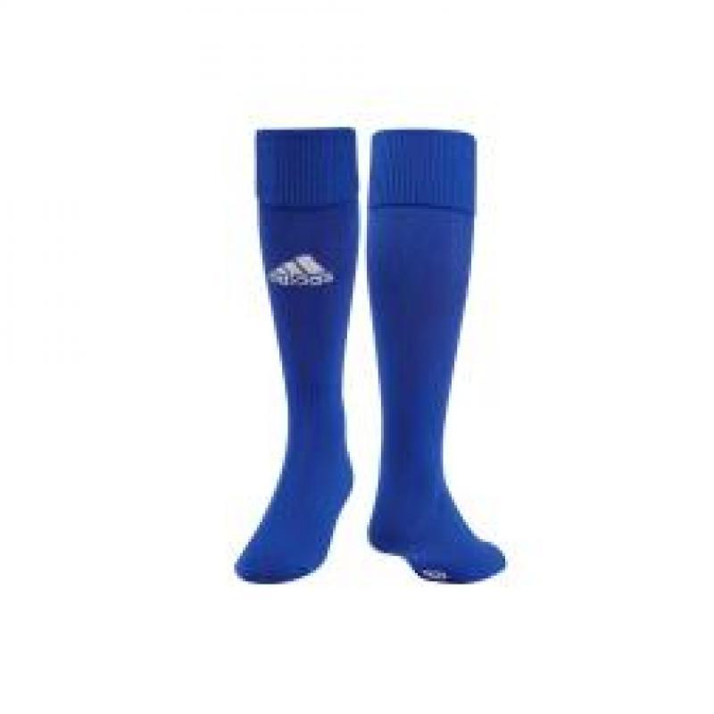 Adidas Calzettoni Calcio