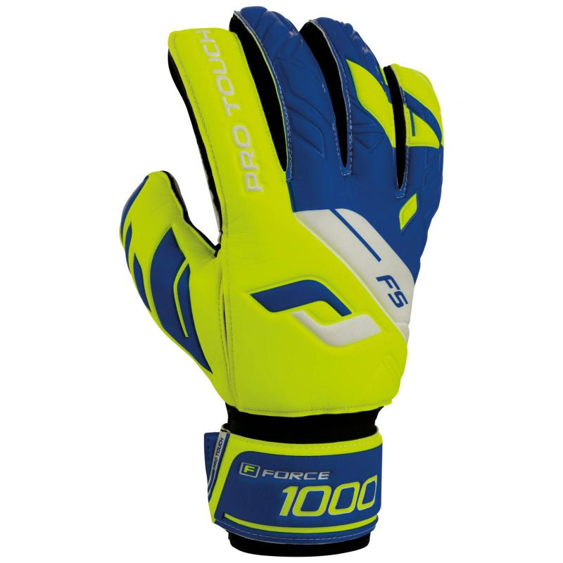 Pro Touch Force 1000 FS Steccato