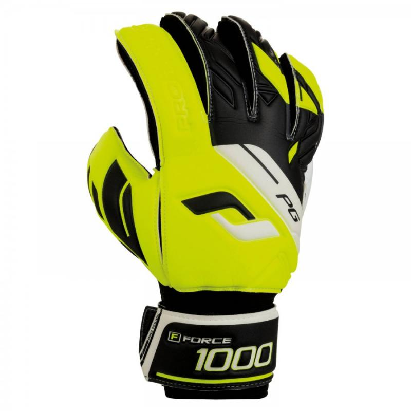 Pro Touch Force 1000 gp
