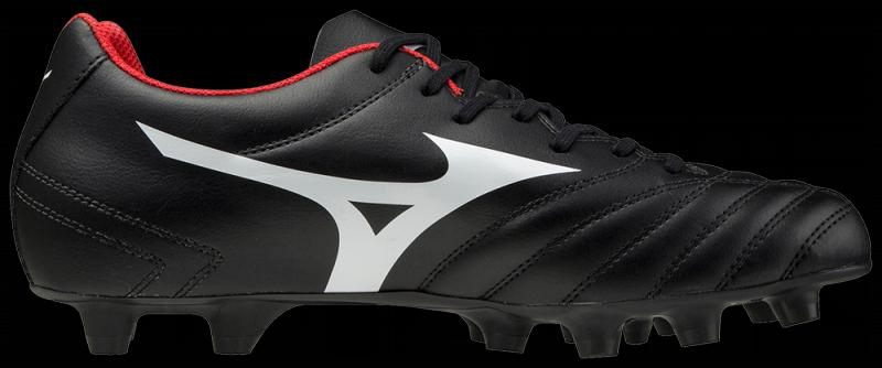 MIZUNO MONARCIDA SELECT MD ART. P1GA2105 01