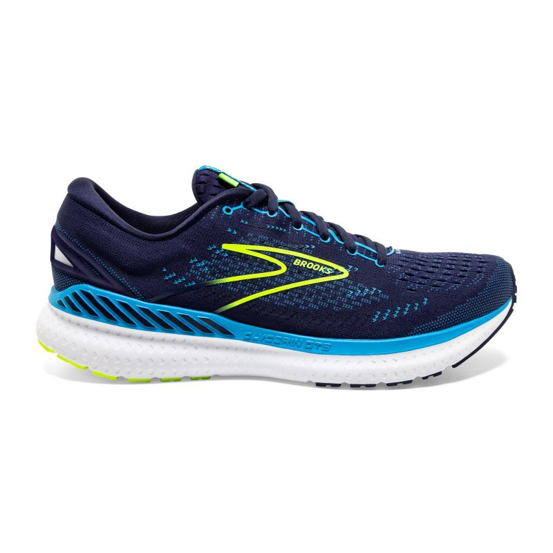 BROOKS GLYCERIN GTS 19  art.1103571D 443