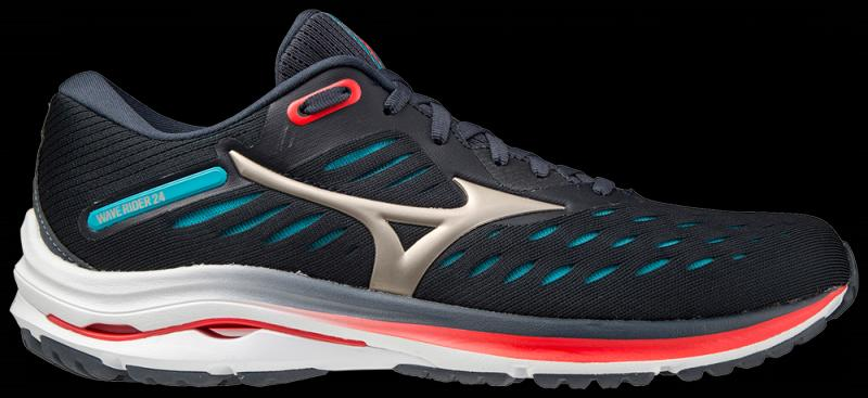 MIZUNO WAVE RIDER 24 ART. J1GC2003 42