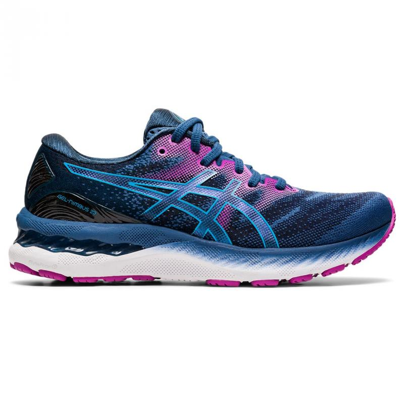ASICS GEL NIMBUS 23 ART. 1012A885 402