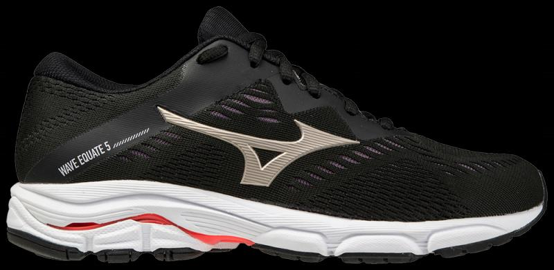 MIZUNO WAVE EQUATE 5 ART. J1GD2148 42