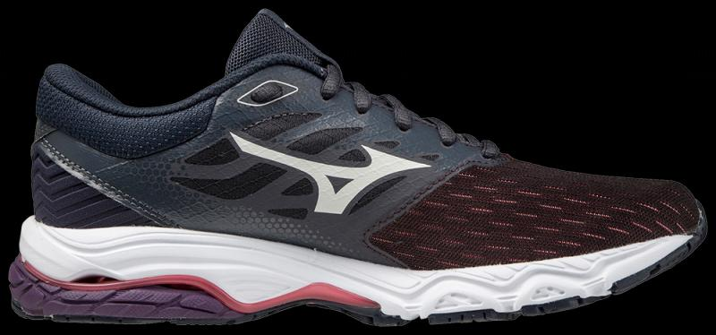 MIZUNO WAVE PRODIGY 3 ART. J1GD2010 60