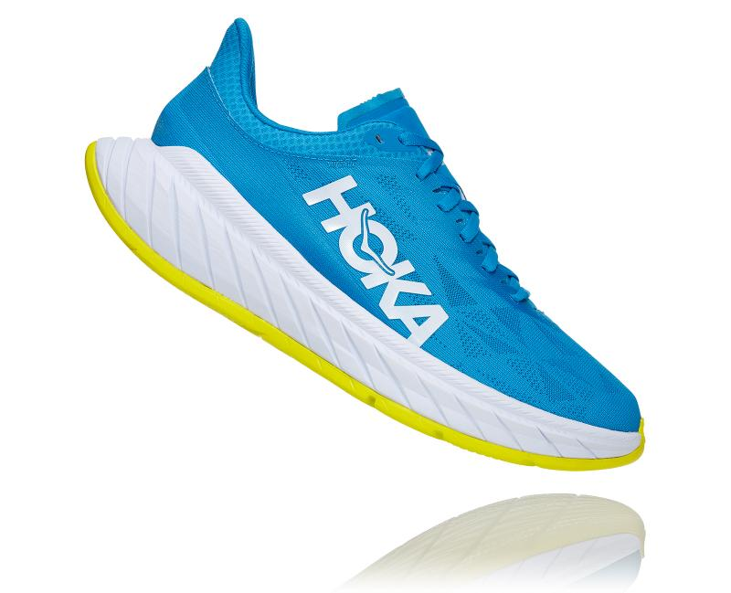 HOKA ONE ONE CARBON X 2 Art. 1113526 DBCTR