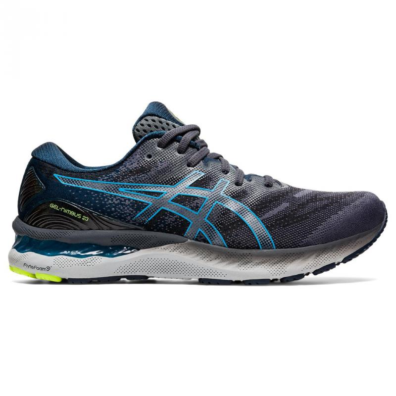 ASICS GEL NIMBUS 23 ART. 1011B004 020