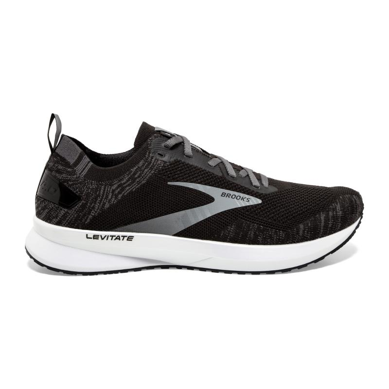 BROOKS LEVITATE 4 UOMO ART. 1103451D 012