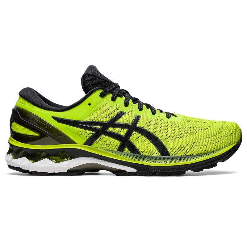 ASICS GEL KAYANO 27 1011A767 300