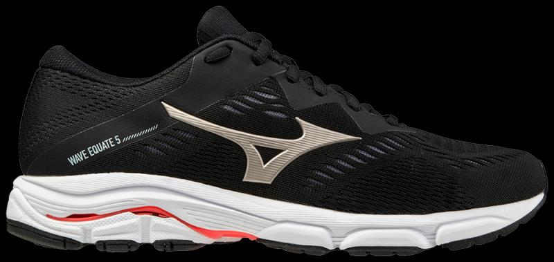 MIZUNO WAVE EQUATE 5 ART. J1GC2148 42